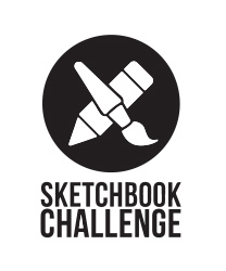 facebook-sketchbook-challenge.jpg